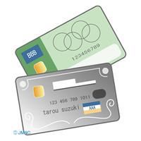 04_07_credit02